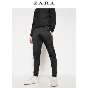 ZARA 01701411807-19