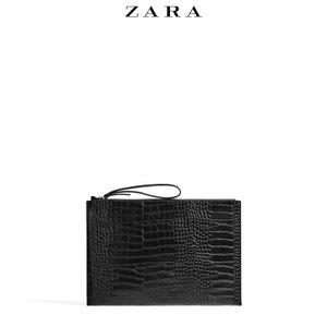 ZARA 13079205040-22