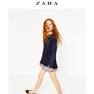 ZARA 05561603416-22