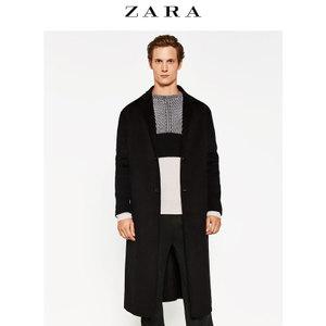 ZARA 05854352800-19