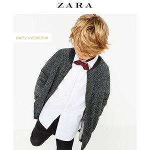 ZARA 04373796600-19