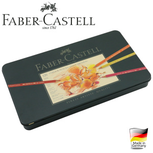 FABER-CASTELL/辉柏嘉 FC1100-120
