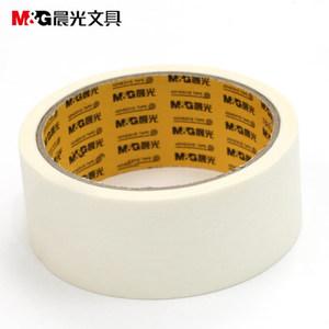 M&G/晨光 36mm15y