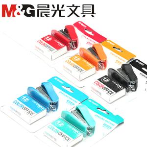 M&G/晨光 ABS91693