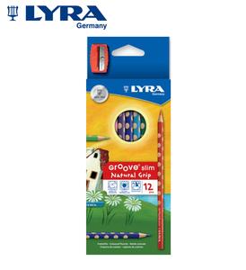 LYRA L2821120