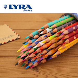 LYRA L2823480