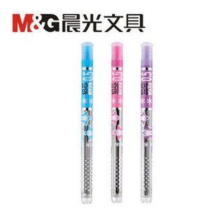 M&G/晨光 FSL36102-0.5mm