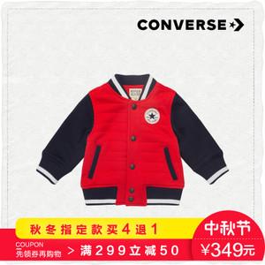 Converse/匡威 63181KJ151