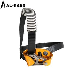 AL-NASR/阿尔纳斯 AL-Q6602