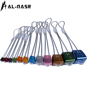 AL-NASR/阿尔纳斯 AL-Q6631