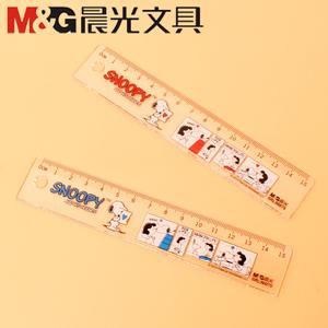 M&G/晨光 SRL96079