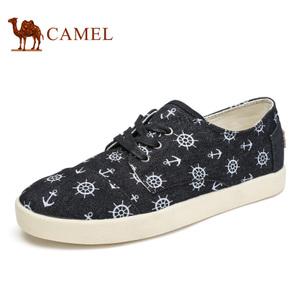 Camel/骆驼 A712339180