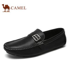 Camel/骆驼 A712037070