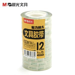M&G/晨光 AJD97370-8mm30