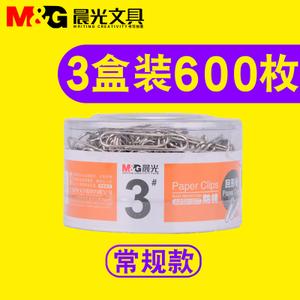 M&G/晨光 600391697