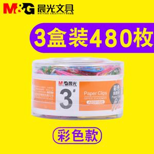 M&G/晨光 480391698