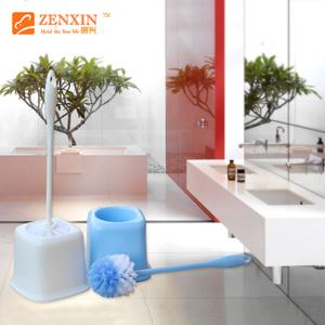 Zenxin/振兴 SA136