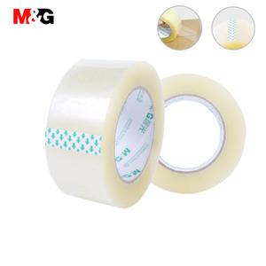 M&G/晨光 4.897326