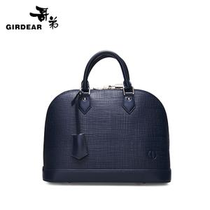 Girdear/哥弟 124-940011
