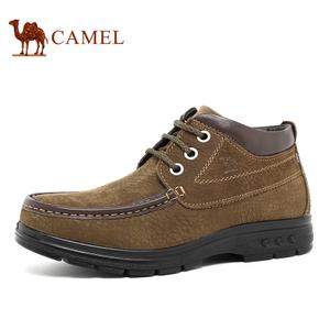 Camel/骆驼 2211098
