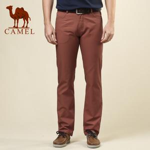 Camel/骆驼 SS14PL215018..
