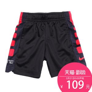 Nike/耐克 761174