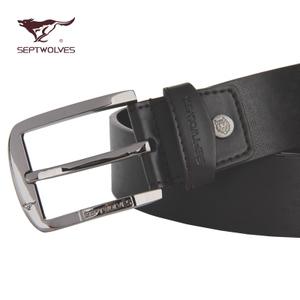 Septwolves/七匹狼 7A128194000