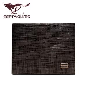 Septwolves/七匹狼 3A1322212-01