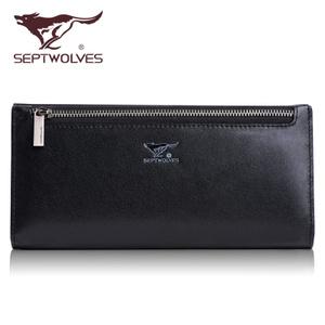 Septwolves/七匹狼 1A2143031