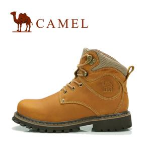 Camel/骆驼 82329018