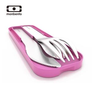 Monbento MONBENTO13008