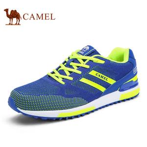 Camel/骆驼 A712397596