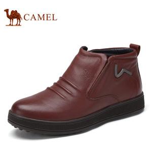 Camel/骆驼 A2221008