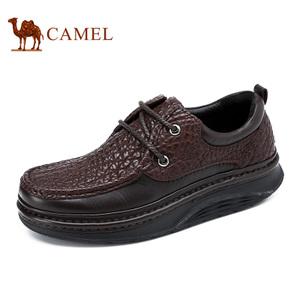 Camel/骆驼 A2001018