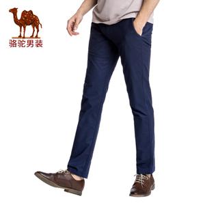 Camel/骆驼 X7P363049
