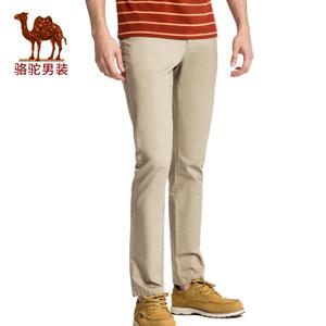 Camel/骆驼 X7P363041