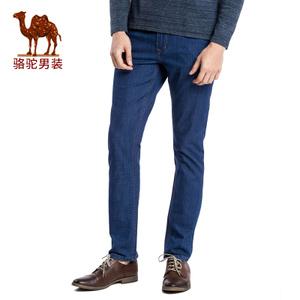 Camel/骆驼 X7X269063