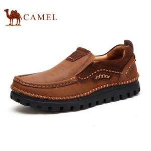 Camel/骆驼 2306016