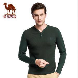 Camel/骆驼 X7A265001