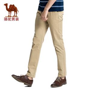 Camel/骆驼 X7P363040