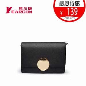 YEARCON/意尔康 64W29809C