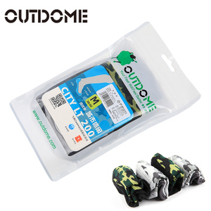 Outdome/飞爽 200