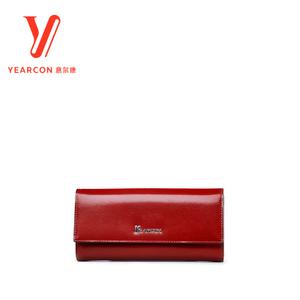 YEARCON/意尔康 64W74401-210S