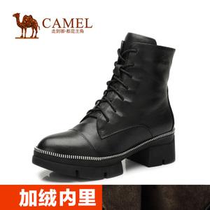 Camel/骆驼 94050609