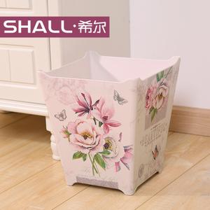 Shall/希尔 958-1