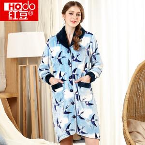 Hodo/红豆 DJ674