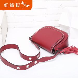 REDDRAGONFLY/红蜻蜓 6692DI0665SD