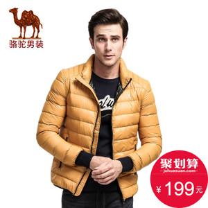 Camel/骆驼 D5Y105331..