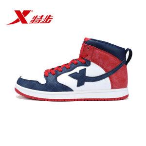 XTEP/特步 985418315210