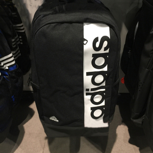 Adidas/阿迪达斯 S99967
